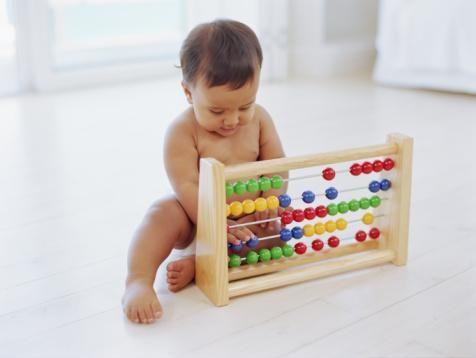儿童智力测试仪对多动障碍儿童的测试结果