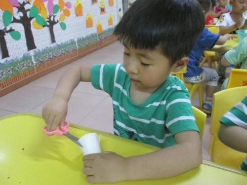 儿童智力测试仪的主要功能及运用